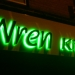 green-neon-halo
